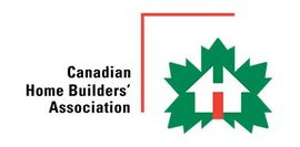 Canadian Home Builders' Association Northern BC